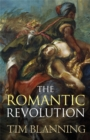 The Romantic Revolution - Book