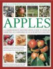 Illustrated World Encyclopedia of Apples - Book