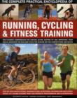 Complete Practical Encyclopedia of Running, Cycling & Fitness Training - Book