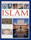 Illustrated Guide to Islam - Book