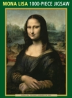 Mona Lisa - Book
