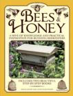 Bees & Honey - Book