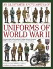 Illustrated Encyclopedia of Uniforms of World War II - Book