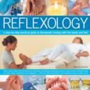 Reflexology - Book