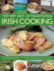 The Very Best of Traditional Irish Cooking - Book