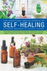 Practical Encyclopedia of Self - Healing - Book