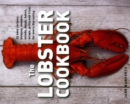 Lobster Cookbook - Book