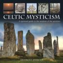 Celtic Mysticism - Book