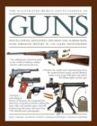 Illustrated World Encyclopedia of Guns - Book
