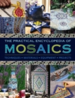 Practical Encyclopedia of Mosaics - Book