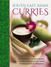 South-East Asian Curries - Book