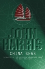 China Seas - Book