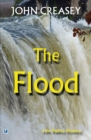 The Flood - Book