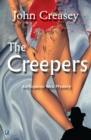 The Creepers - Book
