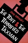 The Toff and the Terrified Taxman - Book