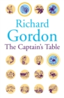 The Captain's Table - eBook