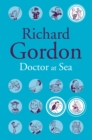 Doctor at Sea - eBook