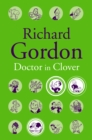 Doctor In Clover - eBook