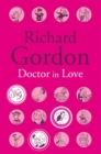 Doctor in Love - eBook