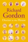 Doctor in the House - eBook