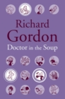 Doctor In The Soup - eBook