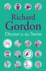 Doctor In The Swim - eBook