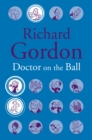 Doctor On The Ball - eBook