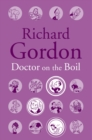 Doctor On The Boil - eBook