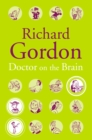 Doctor On The Brain - eBook