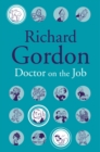 Doctor On The Job - eBook