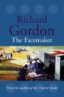 The Facemaker - eBook