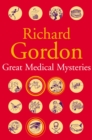 Great Medical Mysteries - eBook