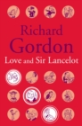 Love And Sir Lancelot - eBook