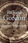The Private Life Of Florence Nightingale - eBook