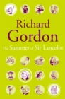The Summer Of Sir Lancelot - eBook