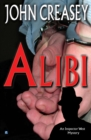 Alibi - eBook