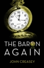 The Baron Again : (Writing as Anthony Morton) - eBook