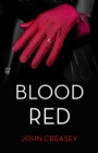 Blood Red : (Writing as Anthony Morton) - eBook