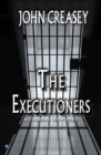 The Executioners - eBook