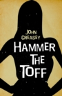 Hammer The Toff - eBook