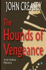 The Hounds of Vengeance - eBook