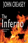 The Inferno - eBook
