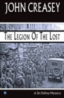 The Legion of the Lost - eBook