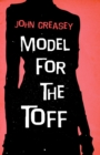 Model for The Toff - eBook