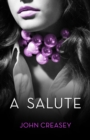 A Salute : (Writing as Anthony Morton) - eBook