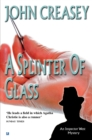 A Splinter of Glass - eBook