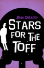 Stars for the Toff - eBook