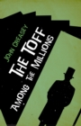 The Toff Among The Millions - eBook