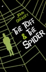 The Toff and The Spider - eBook