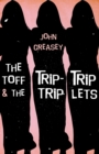The Toff and the Trip-Trip-Triplets - eBook